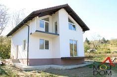 Kuća u Rakovcu
