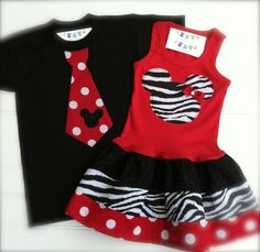 Custom Boutique Matching Brother and Sister Outfits Boys Tops Girls Dresses Baby Girl Bro Matching Sister Outfits, Twin Outfits, Baby Boy Outfits, Matching Clothes, Baby Girl Dresses, Baby Dress, Toddler Fashion, Kids Fashion, Twin Baby Clothes
