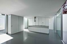 Simplicity Love: Casa Ricardo Pinto, Portugal   Correia / Ragazzi Arquitectos