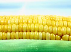 Milho Verde Cozido - Veja mais em: http://www.cybercook.com.br/receita-de-milho-verde-cozido.html?codigo=11534