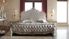 Enjoy the comfort of luxurious furniture in Mississauga, by shopping from Divano Furniture. Classic Home Furniture, Luxury Furniture, Furniture Design, Classic House, Accent Chairs, Couch, Bed, Collection, Home Decor
