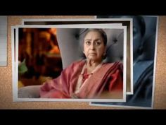 Ishqbaaz Omkara Dadi and Rudra together plans special date for Shivaay and Anika - YouTube