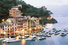 ITALY.   Enjoy the Best of All Worlds: Dramatic Landscapes, Hearty Food, History, and Art.