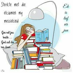 Heaps of books to read. Illustration by Nathalie Jomard Reading Art, Girl Reading, I Love Reading, I Love Books, Good Books, Books To Read, My Books, Book Portfolio, World Of Books