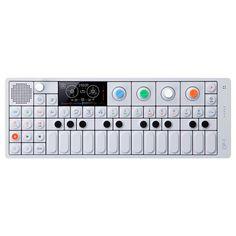 https://www.gear4music.com/Keyboards-and-Pianos/Teenage-Engineering-OP-1-Portable-Sampling-Synthesizer/I8P?origin=product-ads&utm_campaign=PLA+Shop+-+Teenage+Engineering&utm_medium=vertical_search&network=google&adgroup=Teenage+Engineering+OP-1+Portable+Sampling+Synthesizer&merchant_id=1279443&product_id=23641d1&product_country=GB&product_partition_id=78231635479&gclid=Cj0KCQiArYDQBRDoARIsAMR8s_TkrFJFTrm2jE6ua-w4KYbkBv1IumXtXtawGTwSlyRBE4zYW8WwBK4aAnrCEALw_wcB