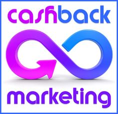 Cash Back Marketing : Cashback Marketing - The powerful marketing tool t...