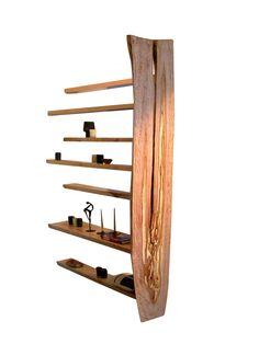 Angelica Bookcase