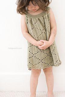 Summer-diamonds-toddler-dress-3_small2