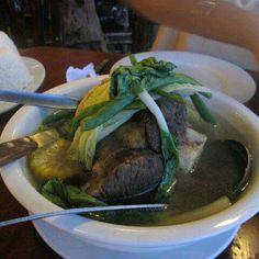 Mole Antolo's review for Leslie's, Tagaytay City, Tagaytay City on Zomato
