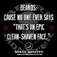 www.monsterbeardcare.com