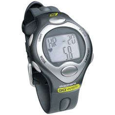 Save $ 10 order now Skechers Go Walk Sk1 Classic Strapless Heart Rate Monitor Wi