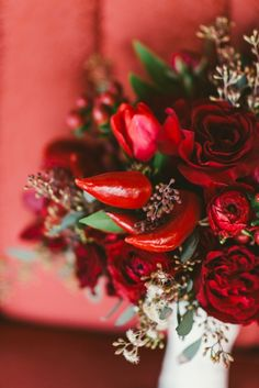 RLove Floral Designs | Stephanie Rose Photography