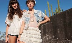 ropa de 47 street - Buscar con Google Moda Online, Google, Dresses, Fashion, Shopping, Teen Clothing, Going Out Clothes, Fashion Clothes, Sweet Treats
