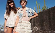 ropa de 47 street - Buscar con Google