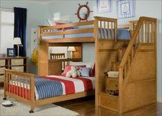 Ne istediğini bilenler için , kişiye ve bütçeye özel tasarım mobilyalar...