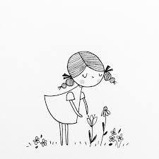 """Résultat de recherche d'images pour """"floral doodles"""""""