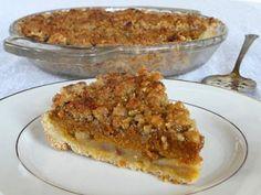 November Go Ahead Honey, It's Gluten Free Thanksgiving Recipe Roundup. | Brittany Angell