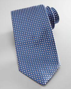 http://symasytes.com/brioni-square-neat-silk-tie-blue-p-3325.html