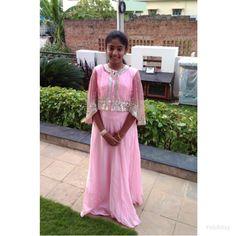 Sari, Fashion, Moda, Saree, Fashion Styles, Fashion Illustrations, Sari Dress