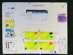 """Explore U"" March 28, 2013 - Team 3 https://docs.google.com/a/umn.edu/file/d/0B7maLMQoyHAzdkdHX2RDQzdEdzg/edit http://youtu.be/mgWjofh5MLY"