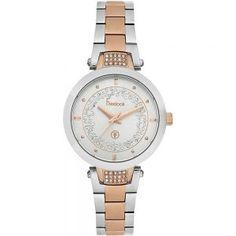 Ceas de dama Freelook F.1.1006.03 Watches, Wristwatches, Clocks