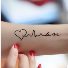TATTOOS INNMEJORABLES Tenemos los mejores tattoos y #tatuajes en nuestra página web www.tatuajes.tattoo entra a ver estas ideas de #tattoo y todas las fotos que tenemos en la web.  Tatuajes de Corazones #tatuajesCorazones