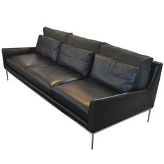 """""""Alice"""" Sofa 