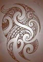 Image detail for -Koru Tattoo: Tongan Influenced Polynesian Fusion Sleeve on James Koru Tattoo, Maori Tattoos, Tongan Tattoo, Maori Tattoo Frau, Tattoo Motive, Body Art Tattoos, Sleeve Tattoos, Paisley Tattoos, Borneo Tattoos