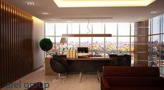 ofis tasarımları - Google'da Ara
