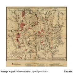Buy Brookpace Vintage Maps Collection Mercators World Framed - Buy vintage maps