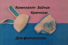 Добро пожаловать на сайт http://ievleva87.wix.com/umnaia-mama-... Подписывайтесь…