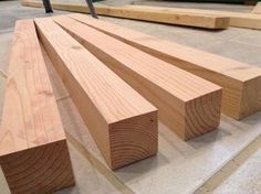 DIY Butcher Block Kitchen Island: 7 Steps (with Pictures) Effective pictures we offer about long kit Butcher Block Table Tops, Maple Butcher Block, Butcher Block Island, Butcher Blocks, Kitchen With Long Island, Diy Kitchen Island, Wooden Kitchen, Kitchen Ideas, Real Kitchen