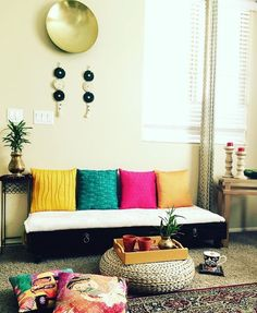 >> Learn a lot more about Residence Tour: Shweta in Gilbert, Arizona | Collectivitea