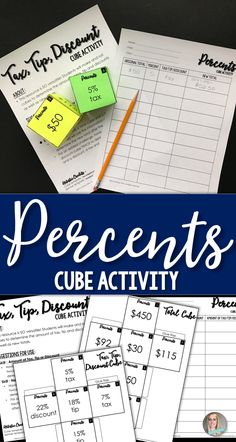 This resource provides a hands on and engaging way for students to practice finding the Math Resources, Math Activities, Measurement Activities, Leadership Activities, Math Education, Physical Education, Math Teacher, Math Classroom, Future Classroom