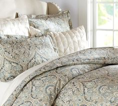 1000 Ideas About Duvet Covers King On Pinterest King