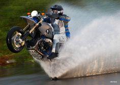 Adventure Rider photo galleries : Popular Photos : worldrider