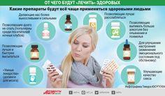 Допинг для мозга : Профилактика : Здоровье : Subscribe.Ru