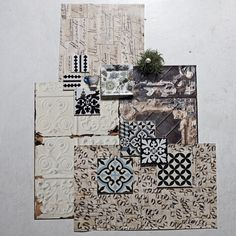 Wallpaper still life - NLXL
