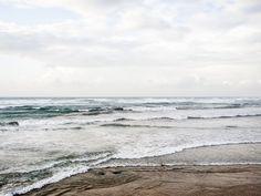 Ocean #3 by Robby Cyron