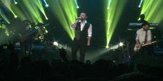 Haberin Ola! | Tarkan Azerbaycan'ı Salladı - Ünlü şarkıcı Tarkan, 2013 yılına Azerbaycan'ın Guba şehrinde verdiği muhteşem bir konserle veda etti.