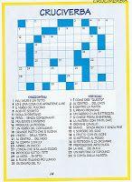 Giochi e colori !: GIOCHI ENIGMISTICI PER BAMBINI (rebus, cruciverba, crucipuzzle, sudoku...)