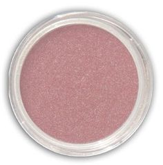 Mineral Hygienics Makeup Blush  Mystic Mauve Mineral ** Click on the image for additional details. (Note:Amazon affiliate link)