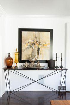 Carla Lane Interiors - Santa Monicahome - desire to inspire - desiretoinspire.net