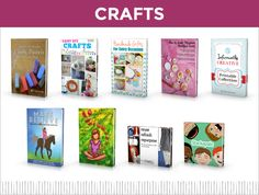 Ultimate DIY Bundle is a Wonderful stack of creative resources - 76 ebooks and ecourses you can use for homeschool!