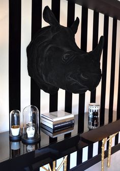 Retrouvez notre par Discover our by Rhinoceros, Showroom, Interior Design, Projects, Home, Nest Design, Log Projects, Rhinos, Blue Prints