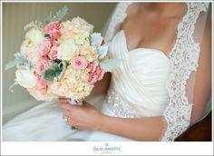Allison's Bridal SessionCharlotte, NC#ncweddingphotographer #engagementsession #charlotteweddingphotographer #carolinaweddings #carolinabride #southernweddings