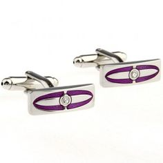 Silver Stainless Steel Cufflinks Semicircle Stripe Tuxedo Stud Sets Beour Jewelry Wedding Pinterest Studs And