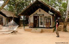 11 best karnataka ghoomo images karnataka destinations places to rh pinterest com