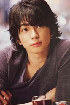 Kento Nakajima, Ulzzang, Gackt, Japanese Boy, Male Models, Actors, Boys, Cute, Couples