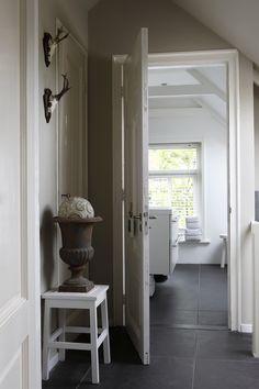 http://www.inspiratie-interieur.nl//images/INB3.jpg